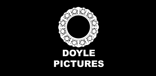 Doyle Pictures
