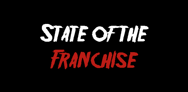 State of the Franchise (Friday the 13th)