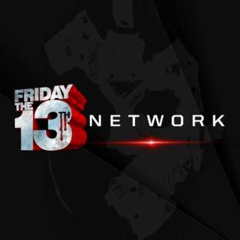 New Addition with Ben DeAtley from Friday the 13th Network YouTube Channel