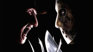 What's Wrong with Freddy v.s. Jason?