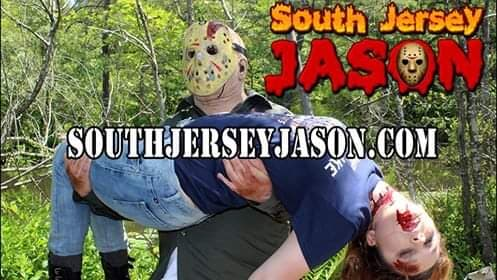 Community Spotlight with South Jersey Jason – Brian Emenheiser