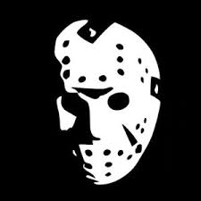 All Access Friday the 13th Special