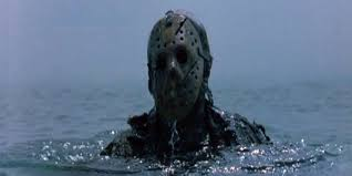 Who Won the Battle in Freddy v.s. Jason?